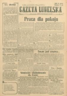 Gazeta Lubelska. R. 2, nr 305 (1946)