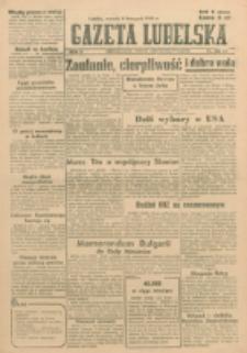 Gazeta Lubelska. R. 2, nr 306 (1946)