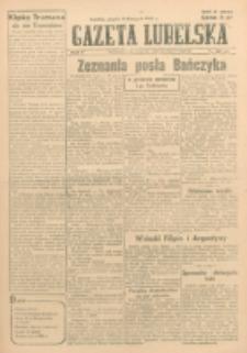 Gazeta Lubelska. R. 2, nr 309 (1946)
