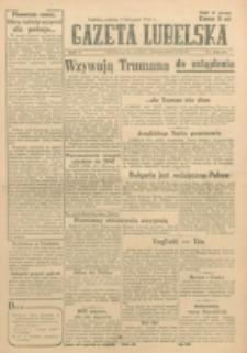 Gazeta Lubelska. R. 2, nr 310 (1946)