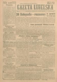Gazeta Lubelska. R. 2, nr 311 (1946)