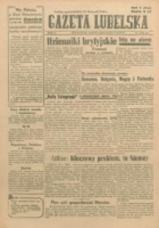 Gazeta Lubelska. R. 2, nr 312 (1946)
