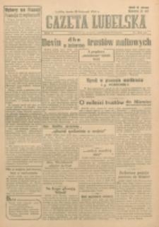 Gazeta Lubelska. R. 2, nr 314 (1946)