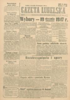 Gazeta Lubelska. R. 2, nr 315 (1946)