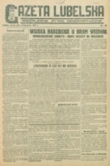 Gazeta Lubelska. R. 1, nr 49 (1945)