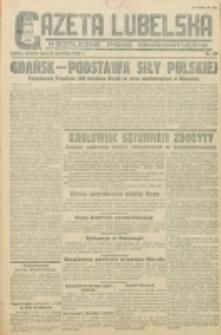 Gazeta Lubelska. R. 1, nr 55 (1945)