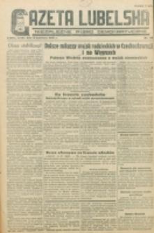 Gazeta Lubelska. R. 1, nr 56 (1945)