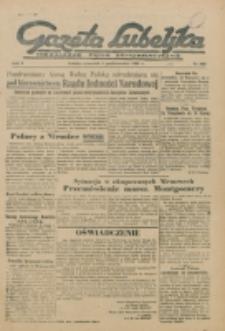 Gazeta Lubelska. R. 1, nr 223 (1945)