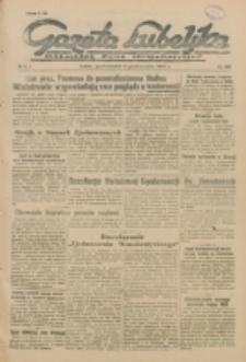 Gazeta Lubelska. R. 1, nr 227 (1945)