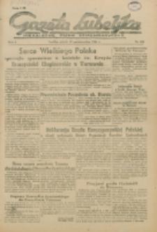 Gazeta Lubelska. R. 1, nr 238 (1945)
