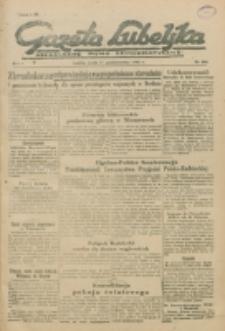 Gazeta Lubelska. R. 1, nr 236 (1945)