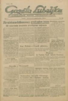 Gazeta Lubelska. R. 1, nr 240 (1945)