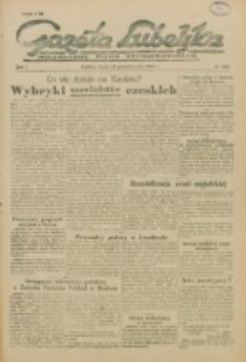 Gazeta Lubelska. R. 1, nr 243 (1945)