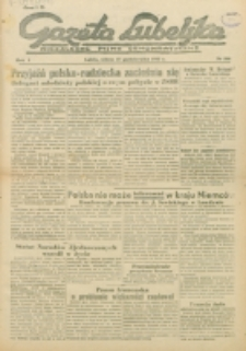 Gazeta Lubelska. R. 1, nr 246 (1945)