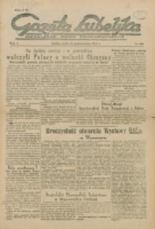 Gazeta Lubelska. R. 1, nr 250 (1945)