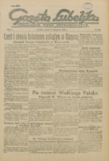 Gazeta Lubelska. R. 1, nr 253 (1945)