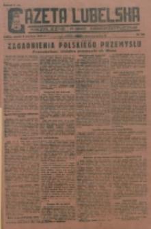 Gazeta Lubelska. R. 1, nr 108 (1945)