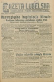 Gazeta Lubelska. R. 1, nr 79 (1945)