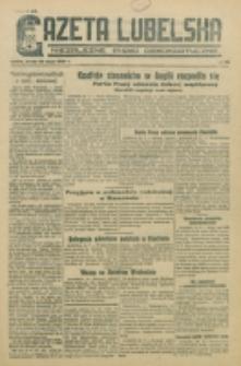 Gazeta Lubelska. R. 1, nr 93 (1945)