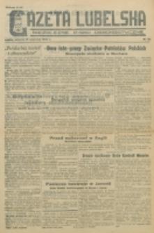 Gazeta Lubelska. R. 1, nr 112 (1945)