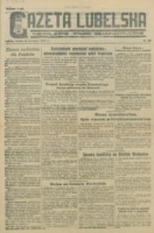 Gazeta Lubelska. R. 1, nr 113 (1945)