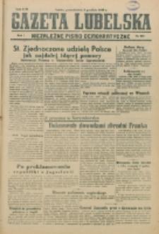 Gazeta Lubelska. R. 1, nr 283 (1945)