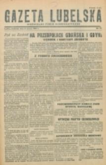 Gazeta Lubelska. R. 1, nr 27 (1945)