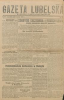Gazeta Lubelska. R. 1, nr 17 (1945)