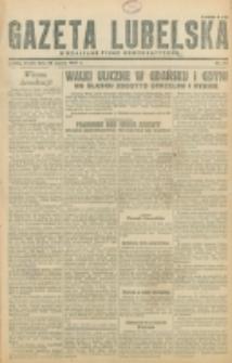 Gazeta Lubelska. R. 1, nr 44 (1945)