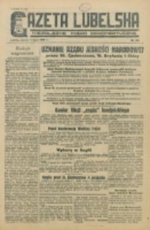 Gazeta Lubelska. R. 1, nr 136 (1945)