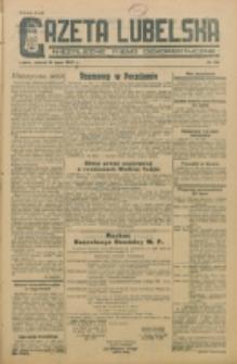 Gazeta Lubelska. R. 1, nr 150 (1945)