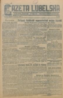 Gazeta Lubelska. R. 1, nr 168 (1945)