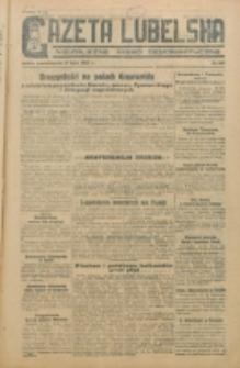 Gazeta Lubelska. R. 1, nr 145 (1945)
