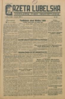 Gazeta Lubelska. R. 1, nr 159 (1945)