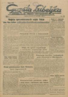 Gazeta Lubelska. R. 1, nr 195 (1945)