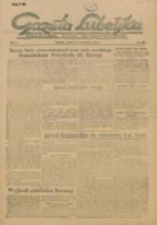 Gazeta Lubelska. R. 1, nr 208 (1945)