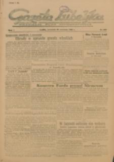 Gazeta Lubelska. R. 1, nr 209 (1945)