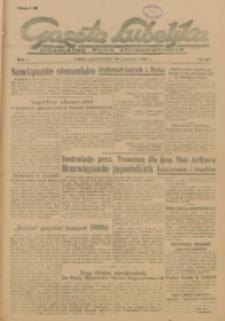 Gazeta Lubelska. R. 1, nr 213 (1945)