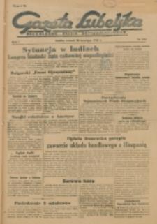 Gazeta Lubelska. R. 1, nr 214 (1945)