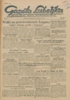 Gazeta Lubelska. R. 1, nr 219 (1945)