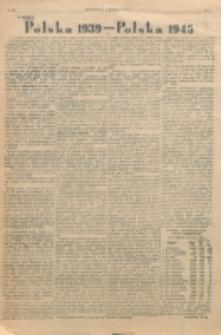 Gazeta Lubelska. R. 2, nr 1 (1946)