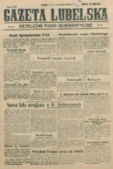 Gazeta Lubelska. R. 2, nr 8 (1946)