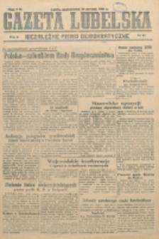 Gazeta Lubelska. R. 2, nr 14 (1946)