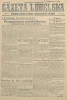 Gazeta Lubelska. R. 2, nr 18 (1946)