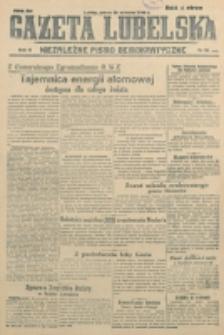 Gazeta Lubelska. R. 2, nr 26 (1946)