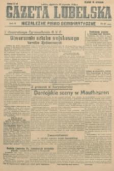 Gazeta Lubelska. R. 2, nr 27 (1946)