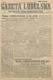 Gazeta Lubelska. R. 2, nr 28 (1946)