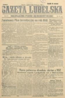 Gazeta Lubelska. R. 2, nr 42 (1946)