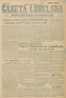 Gazeta Lubelska. R. 2, nr 44 (1946)