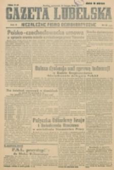 Gazeta Lubelska. R. 2, nr 45 (1946)